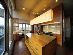 looking for 1 bedroom apartment the most expensive 1 bedroom apartment in the world twistedsifter