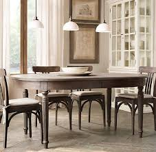 restoration hardware oval dining table fine dining room tables adorable fine dining room tables with fine