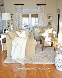 best 25 beige couch ideas on pinterest beige couch decor beige
