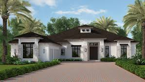 Naples Florida Luxury Homes by Divco Custom Homes Divco Custom Homes Southwest Florida Builder