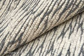 brisbane city rug texture close up a luxury felted wool hand