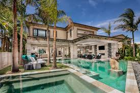 Architecture Luxury Mansions House Plans With Greenland New Luxury Homes For Sale In Irvine Ca Toll Brothers At Hidden