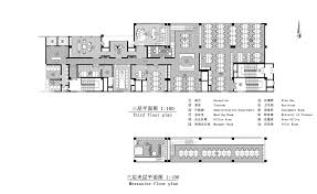 floor plan finance gallery of elephant parade office cun design 28