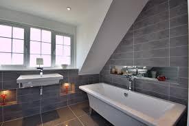 Modern Ensuite Bathroom Designs Ensuite Bathroom Design Bestpatogh