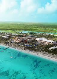 best 25 honeymoon deals ideas on maldives villas