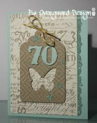 81 best 70th birthday party ideas images on pinterest birthday