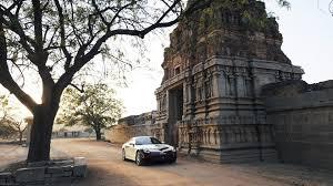 indian car indian car walldevil