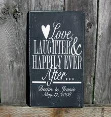 wedding gift signs beautiful best personalized wedding gifts sheriffjimonline