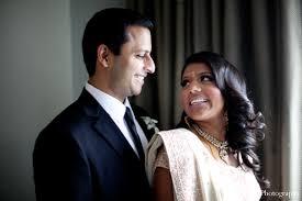 jersey city new jersey indian wedding by tara sharma photography