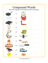 a fun activity for language students this printable worksheet has