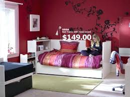 Ikea Toddler Bunk Bed Beds Ikea Childrens Bunk Beds Australia Toddler Bed Girls Ideas