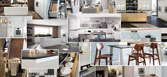 Freedom Furniture Kitchens by Home Ballerina Küchen Find Your Dream Kitchen