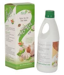 alum buy alum garlic ras buy alum garlic ras at best prices in india
