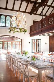 willowdale estate wedding cost 119 best venues images on wedding venues receptions
