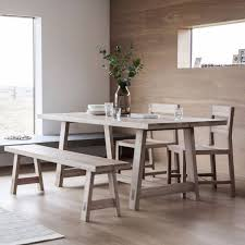 solid oak dining room sets light oak dining room chairs zhis me