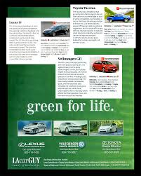 new cars in santa monica auto show guide to buying vehicles in santa monica