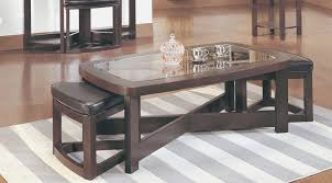 Living Room Table Set 3 Living Room Table Set 3 Coffee Table Set By