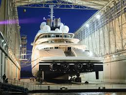 most expensive boat in the world earth u0027s most expensive yachts and their owners yolo