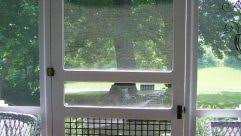 fascinating screen netting mosquito netting curtains screened in