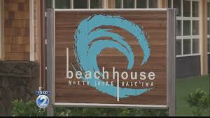 haleiwa beach house reopens under agreement with health department