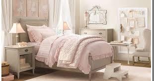 deco chambre romantique beige deco chambre romantique beige get green design de maison