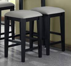 Countertop Stools Kitchen 24 Counter Stools Kitchen With Style Marku Home Design