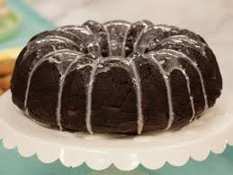 chocolate beet bundt cake recipe food network
