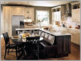 kitchen island as table kitchen island dining table combo kitchen island dining table
