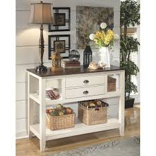 Hutches For Dining Room Product Category Buffet U0026 Hutches Jack U0027s Warehouse