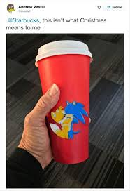 Red Solo Cup Meme - funny for 2016 red solo cup funny pictures www funnyton com
