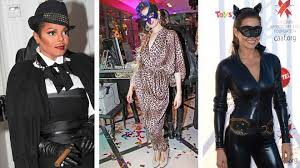 janet jackson and catwoman my edit catwoman pinterest