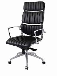 incredible small office chairs with arms small writing desk with