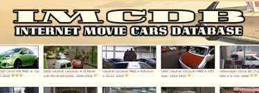 internet movie car database car release and reviews 2018 2019