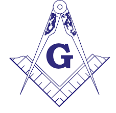 masonic products of graphic art