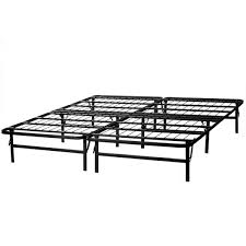 14 Bed Frame Malouf