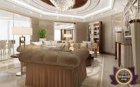 the best interior designer in africa katrina antonovich