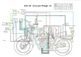 great wiring diagrams pdf electrical wiring diagram pdf wiring