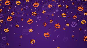 iphone pumpkin wallpaper wallpapers oct31st org