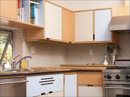 kitchen cabinet design unfinished kitchen cabinets kitchen