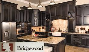 Kitchen Cabinets Chandler Az Kitchen Az Bridgewood Cabinet Dealer In East Valley Chandler
