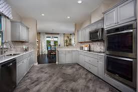 Henley Floor Plans The Henley U2013 New Home Floor Plan In Glen St Johns By Kb Home