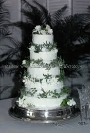 cheesecake wedding cake two tiered cheesecake cakecentral