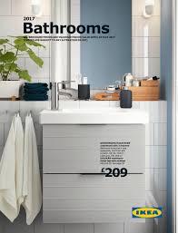 ikea bathrooms meltedloves bathroom brochure ikea bathrooms