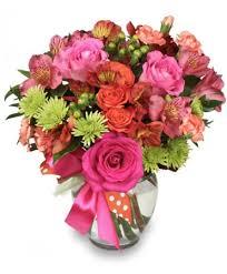florist augusta ga language of flowers in augusta ga s flowers gifts