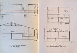 blueprints for my house october 2014 u2013 on fragile architecture