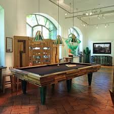 Pool Table Conference Table Tables Archives Rossana Orlandi