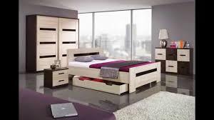 modern homebase bedroom furniture sets greenvirals style