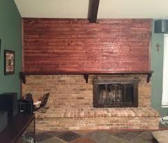 diy wood wall wilker do u0027s