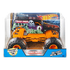 wheels monster jam grave digger truck wheels monster jam grave digger vehicle dwn96 wheels