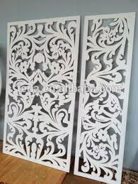 teda diy wood low cost ceiling screen u0026 room divider decors mdf